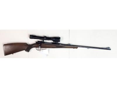 Carabine système 98 cal. 7x64