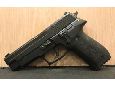 SIG SAUER P226 ACIER 9x19