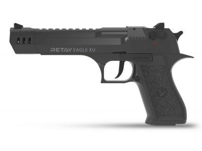 RETAY EAGLE XU 9mm PAK NOIR