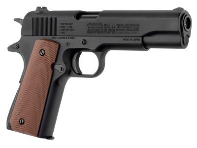 Winchester Mod 11 Co2 4.5