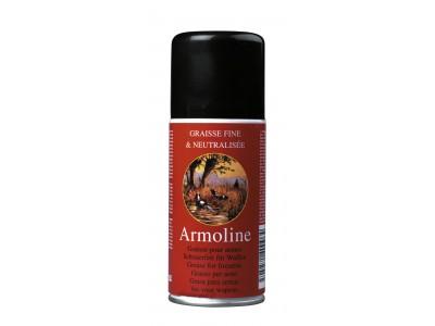 GRAISSE ARMISTOL SAINT-HUBERT AEROSOL