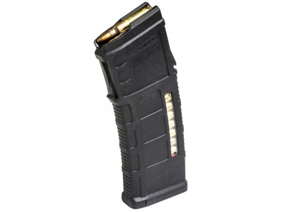 CHARGEUR MAGPUL PMAG genM3 STEYR AUG