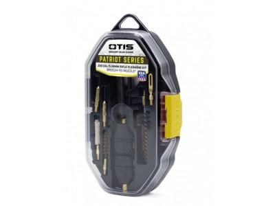 "Micro Kit de nettoyage OTIS .223""/5.56x45mm"