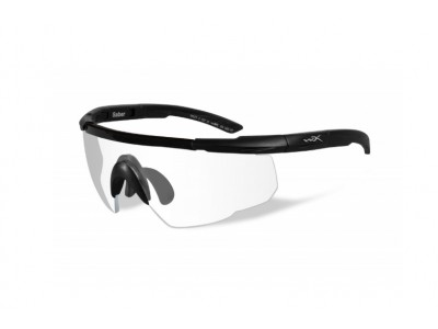 LUNETTE WILEYX BALISTIQUES SABER ADVANCED