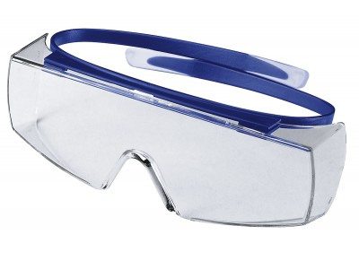 SURLUNETTES DE PROTECTION SUPER OTG
