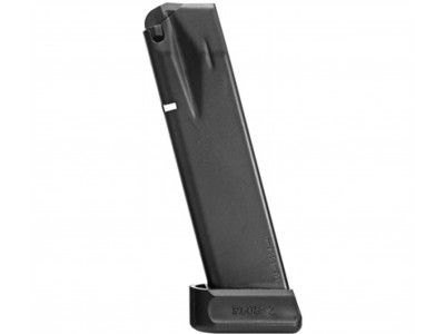 CHARGEUR SIG P226 20 COUPS