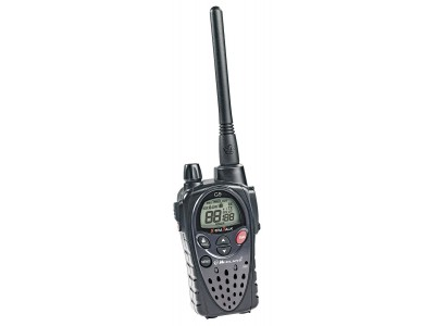 Talkie walkie midland pack G9