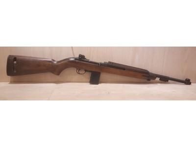Carbine USM1 30 m1 INLAND