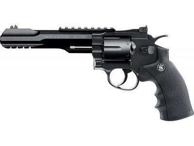 Revolver Smith&Wesson 327 TRR8 Umarex