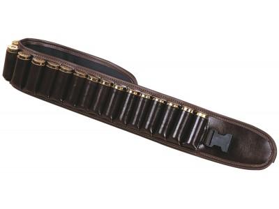 CARTOUCHIÈRE PVC 20 tubes