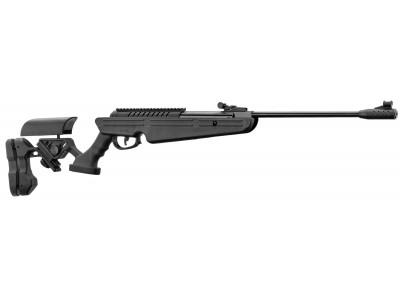 Carabine  QUANTICO 4.5mm à plomb