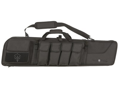 SAC TACTIQUE ALLEN OPERATOR GEAR FIT