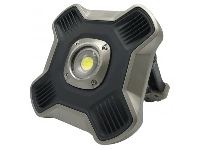 PROJECTEUR AZP ENERGY LED 2600Lumens