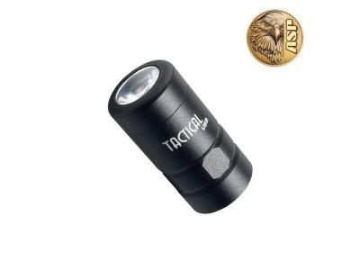 LED TACTICAL USB FRICTION