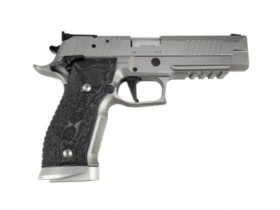 SIG SAUER P226 X-FIVE SUPERMATCH 9x19