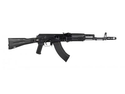 IZHMASH SAIGA MK-103