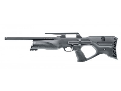 WALTHER REIGN PCP 60JOULES 5.5mm
