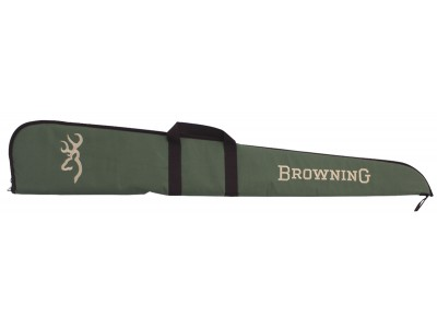 FOURREAU BROWNING ONE VERT