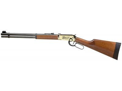 Carabine co2 Umarex lever action Wells Fargo