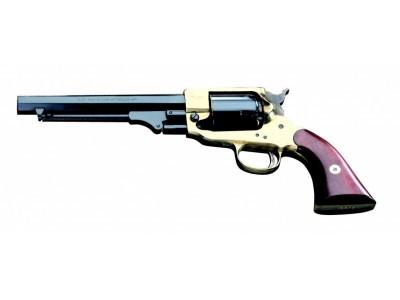 PIETTA 1862 SPILLER & BURR