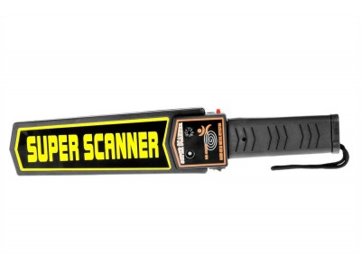 DETECTEUR SUPER SCANNER PIDT1