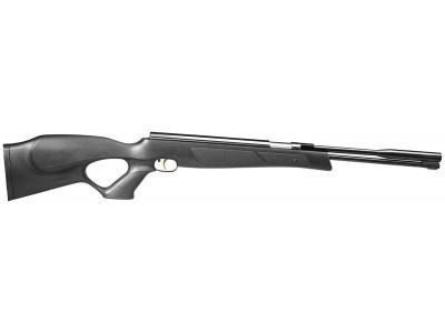 Carabine a plombs Weihrauch HW97 Black line 19 Joules