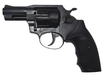 REVOLVER DE DEFENSE SAFEGOM  6 COUPS CAL.11,6MM 2,5 POUCES