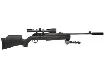 PACK UMAREX 850 M2 XT 16J 4.5mm