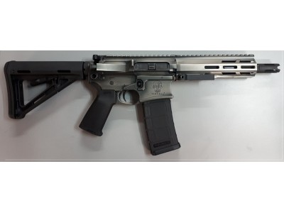 DRD CDR-15 CAL 300BLK 7.5