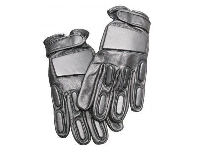 Gants d'intervention GK / BLAKE