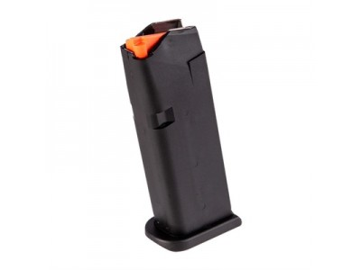 CHARGEUR GLOCK 43X/48 10cps