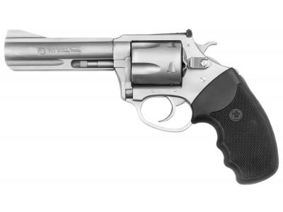 CHARTER ARMS PITBULL 4 POUCES 9X19