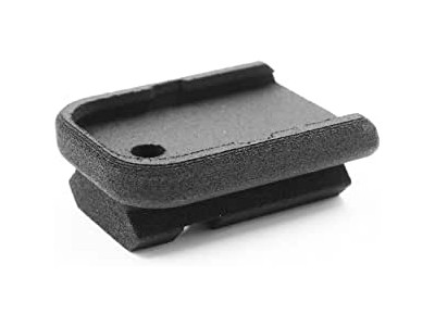 MagRail adaptateur MantisX Glock Double Stack