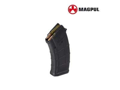 CHARGEUR MAGPUL PMAG AK47/AKM 20 cps