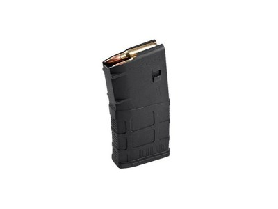 CHARGEUR MAGPUL PMAG LR/SR GenM3 308/7.62x51
