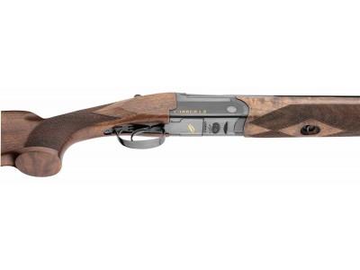 Fusil de Sport Super Trap CARRERA III Eject. MDS Cal.12/76 Can.76 CI