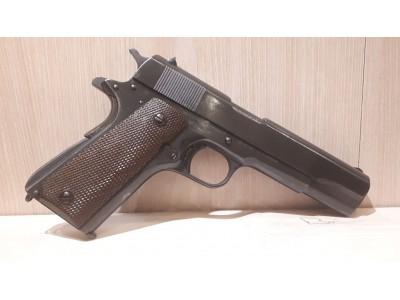 COLT 1911A1  45 ACP