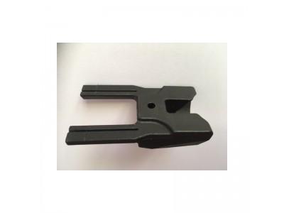 Adaptateur d'arme pour Kidon IMI Defense K13 FNP9