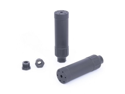 B&T STARLITE cal. 6.2mm