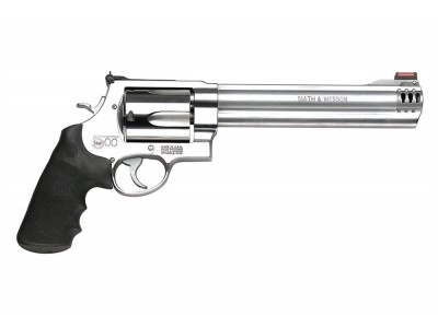 "SMITH & WESSON MODELE 500 8""3/8 CAL.500SW"