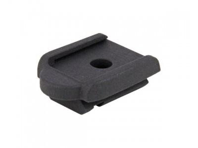 MagRail adaptateur MantisX Heckler & Koch SFP9 / P30