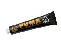 Pate à polire Puma