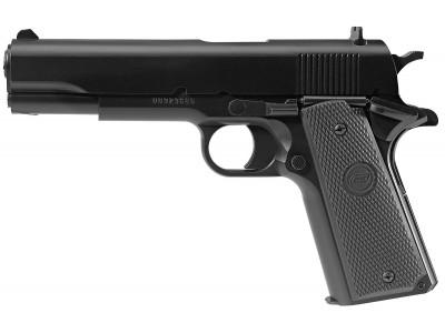 ASG STI M1911 A1 CLASSIC (SPRING)