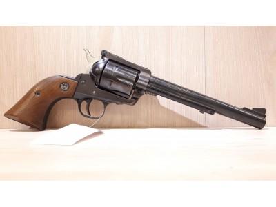 RUGER BLACKHAWK .45 LONG COLT