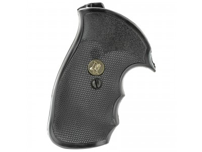 """POIGNEE PACHMAYR S&W CARCASSE """"K&L"""" SQUARE BUTT"""