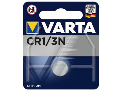 PILE VARTA CR1 / 3N 3V