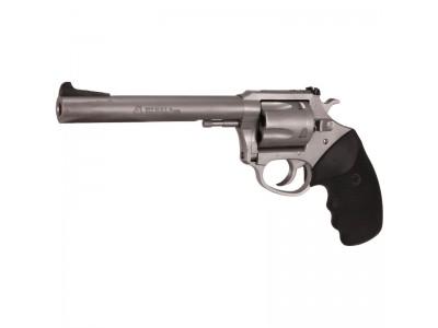 CHARTER ARMS PITBULL 6 POUCES 9X19