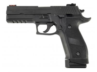 SIG SAUER P226 LDC II 9x19