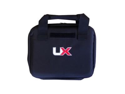 Housse arme de poing UMAREX