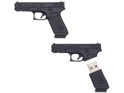 GLOCK Clef USB 8GB